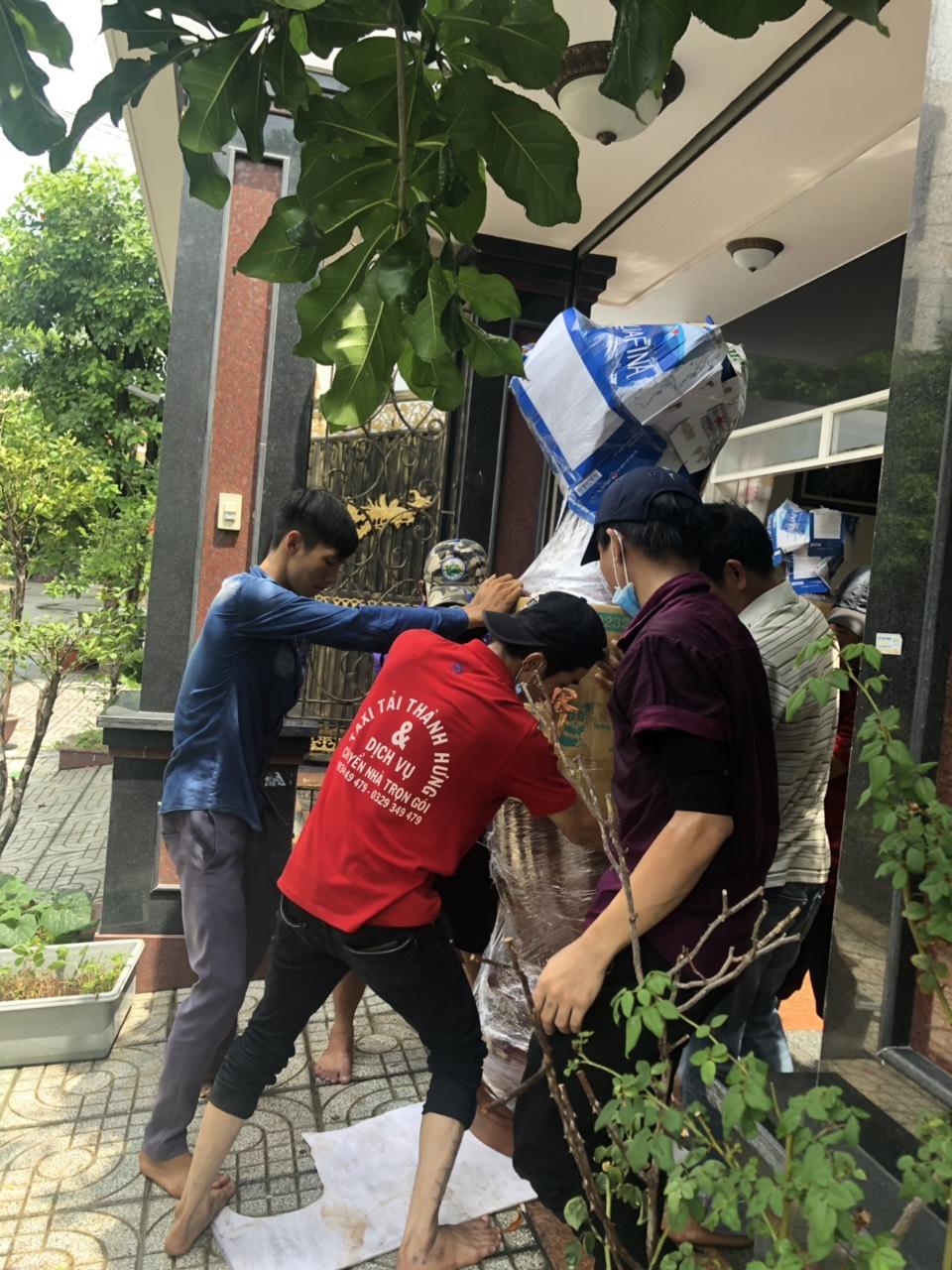 Chuyển nhà giá rẻ quận Phú Nhuận,chuyen nha gia re quan Phu Nhuan,dịch vụ chuyển nhà,dich vu chuyen nha