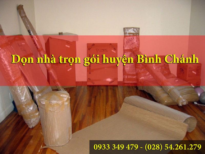 Dọn nhà trọn gói huyện Bình Chánh ,don nha tron goi quan huyen Binh Chanh ,dịch vụ dọn nhà,dich vu don nha