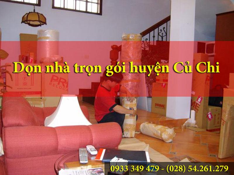 Dọn nhà trọn gói huyện Củ Chi,don nha tron goi quan huyen Cu Chi ,dịch vụ dọn nhà,dich vu don nha