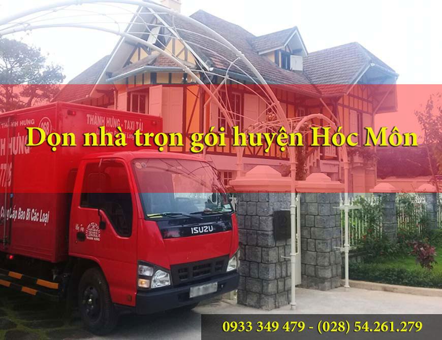 Dọn nhà trọn gói huyện Hóc Môn,don nha tron goi quan huyen Hoc Mon,dịch vụ dọn nhà,dich vu don nha