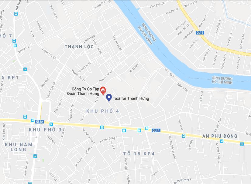 Công ty Chuyển nhà Thành Hưng, chuyển nhà giá rẻ, chuyển nhà trọn gói, chuyển nhà thành hưng, dịch vụ chuyển nhà,