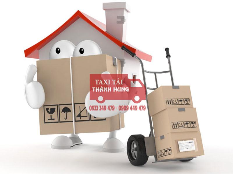 """""""Chuyển nhà tiếng anh là gì ?"""" .chuyển nhà hay còn được gọi là chuyển vào nhà mới, thì người nước ngoài thường gọi nó là """"Move new house"""""""